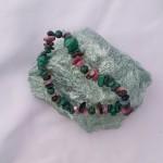 Cristale si pietre semipretioase