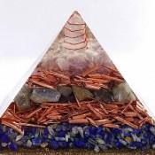 Piramide Elvero (11)
