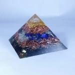 Piramide Elvero