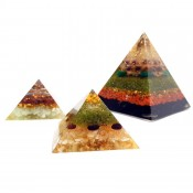 Piramide orgonice (25)