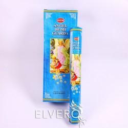 Bețișoare parfumate Ingerul Păzitor, HEM, 20 buc