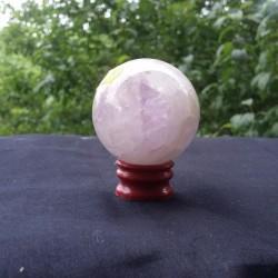 Ametist sfera - cod 658