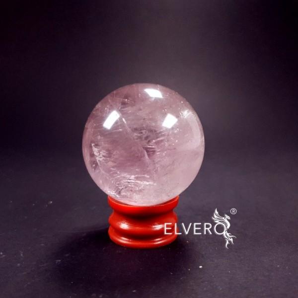 Ametist sfera - cod 542