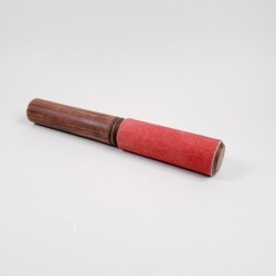 Ciocănel de lemn pentru boluri cântătoare tibetane