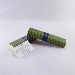 Betisoare parfumate japoneze Osmanthus, Nippon Kodo