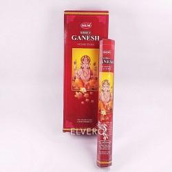 Betisoare parfumate HEM Shree Ganesh