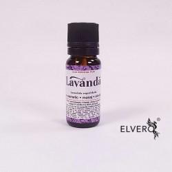 Ulei esential de Lavanda, 10 ml