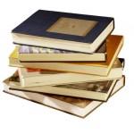 Cărți | Elverostore