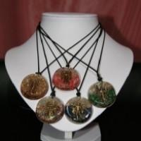 Ce este un talisman sau o amuleta?